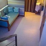 Haritagiri Hotel Foto