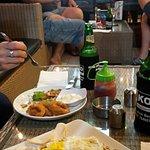 Koko Bar and Restaurant Foto