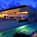 Infinity Residences & Resort Koh Samui Foto