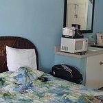 Sea Dell Motel Foto