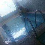 Photo de Villa D'Orta Hotel