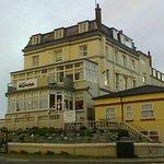 Photo de Bay Norbreck Hotel