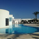 Pietrablu Resort & Spa CDSHotels Foto