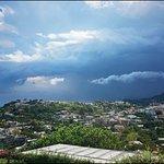 Photo of Poggio Aragosta Hotel & Spa