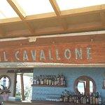 Photo of Bagno Il Cavallone