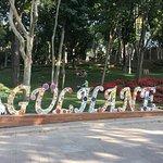 Photo de Gulhane Park