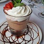Foto di Lake Louise Station Restaurant