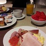 Foto di Hotel Conqueridor