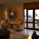 Sugar Hotel & Spa Photo