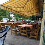 Photo of Hotel Sport Restaurant & Pizzeria