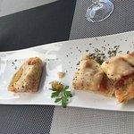 Bilde fra Mina Funchal Restaurante