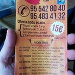 Photo of Ornito Fast Food
