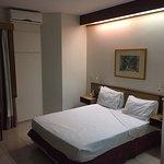 Foto de Sleep Inn Ribeirao Preto