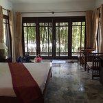 Photo of Hoi An Riverside Bamboo Resort