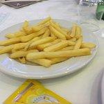 Photo of Ristorante Pizzeria O'Pizzirillo