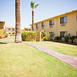 Foto de Motel 6 Studio 6 Scottsdale West