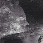 Photo de Caving Under Budapest