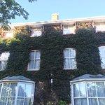 Aberdeen Lodge Foto