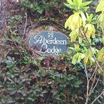 Photo de Aberdeen Lodge
