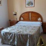Photo of Hotel Antonio Conil