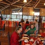 Foto de Olowuaru Keri Mara Camp