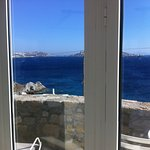 Photo of Rocabella Mykonos Art Hotel & SPA