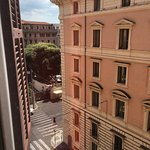 Roma Boutique Hotel Foto
