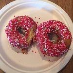 Foto de magee's bakery