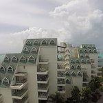Hotel Arena Blanca Foto
