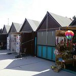Harbour Market Whitstable