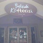 Photo of Selcuk Koftecisi