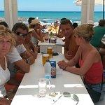 Foto de Playa de La Mata