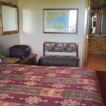 Superior Shores Resort Foto
