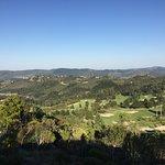 Photo de Simola Hotel Country Club & Spa