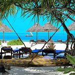 Photo of Mchanga Beach Resort