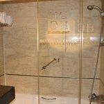 Photo de Sevilla Center Hotel