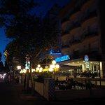 Photo of Hotel Ambra