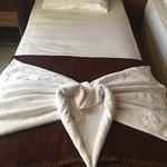 Palmiye Beach Hotel Foto