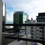 Photo de Grand Windsor Hotel Auckland