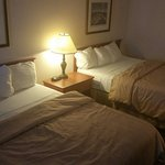 Days Inn & Suites - Niagara Falls Centre St. By the Falls Foto