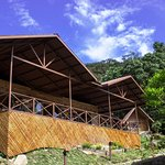 Photo of Boquete Tree Trek Restaurant