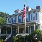 Photo of Annapolitan Bed & Breakfast