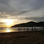 Photo de San Juan del Sur Beach