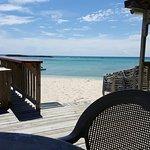 Photo de Paradise Cove Beach Resort