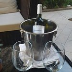 Photo de Hotel Castelletto