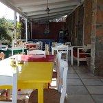 Photo of Gargadoros Taverna