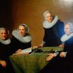 Photo of Frans Hals Museum