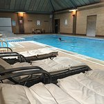 BEST WESTERN PLUS Kings Lynn Knights Hill Hotel & Spa Foto