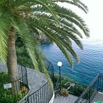 Photo de Hotel Porto Roca