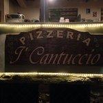 Photo of Pizzeria J' Cantuccio